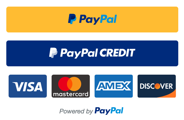 paypal-smart-checkout-buttons